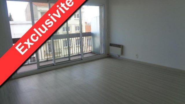 Appartement à PERPIGNAN – 460.0€/mois