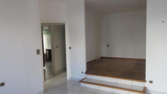 Appartement à PERPIGNAN – 515.0€/mois