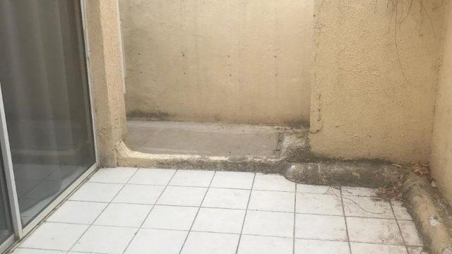 Appartement à PERPIGNAN – 404.0€/mois