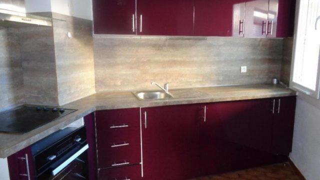Appartement à PERPIGNAN – 502.0€/mois