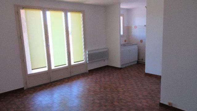 Appartement à PERPIGNAN – 332.0€/mois