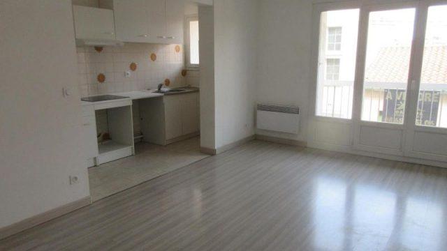 Appartement à PERPIGNAN – 415.0€/mois