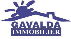 logo-8192131155346025248