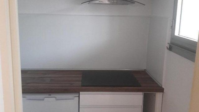 Appartement à PERPIGNAN – 380.0€/mois